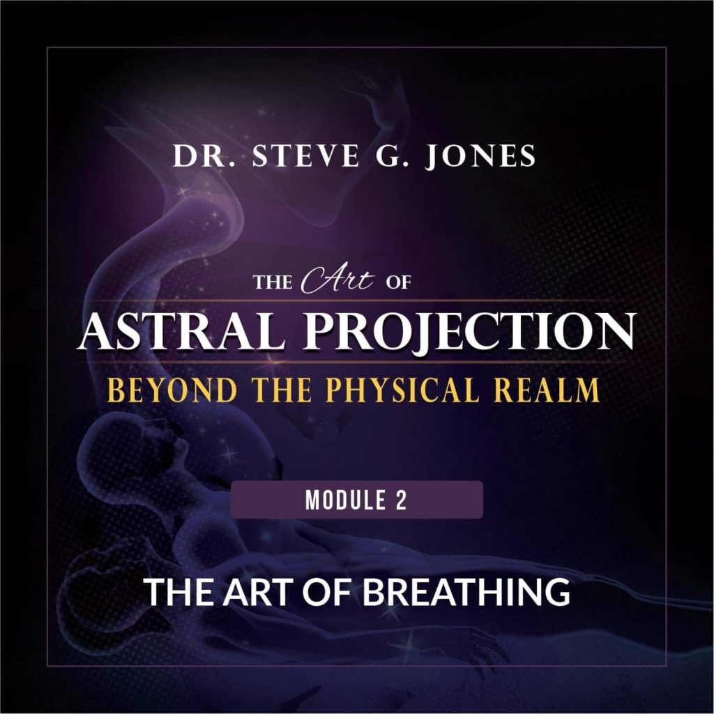 Astral Projection Guide