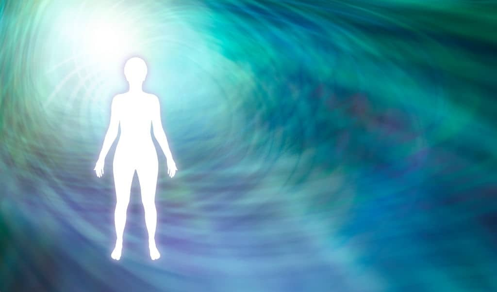 Lucid Dreaming vs Astral Projection