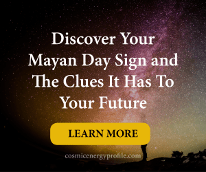 What This Ancient Calendar Will Reveal About Your Destiny