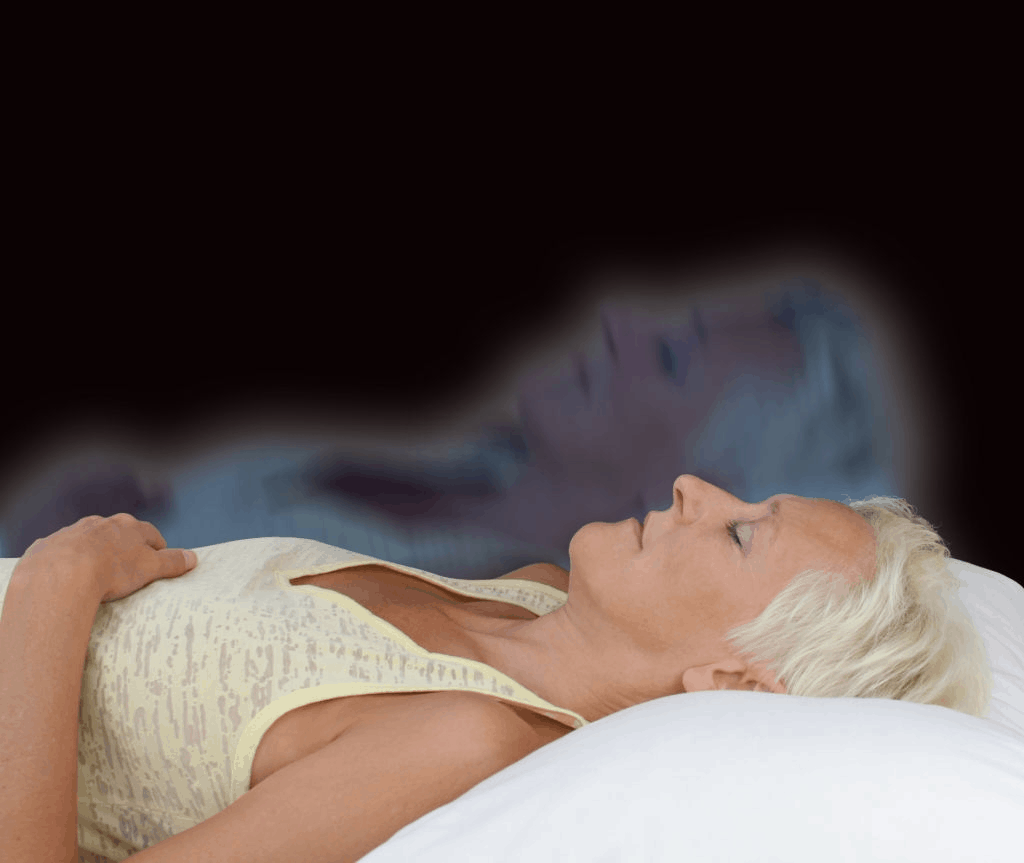 Why We Practice Astral Projection