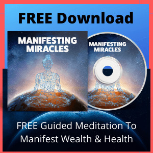 manifesting miracles free download